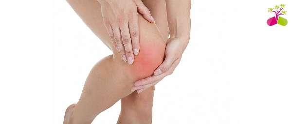 Боль в коленном суставе – причины и средства устранения боли