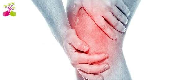 боль в коленных суставах чтобы перевести