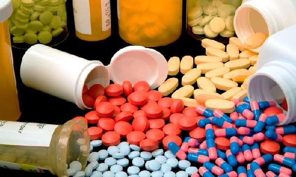 Эффективные препараты и таблетки от невралгии виды и применение