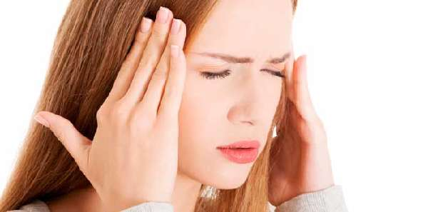 Частые головные боли у женщин и мужчин: причины