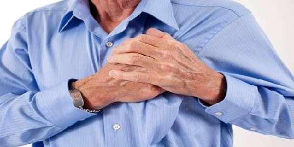 Последствия постоянного приема феназепама