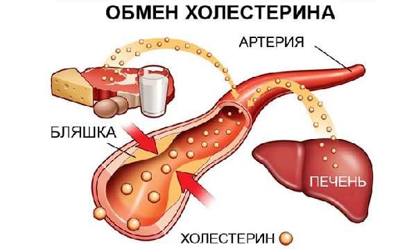 Меновазин невралгия тройничного нерва