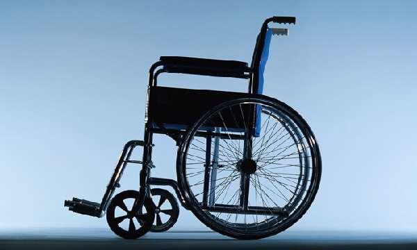 Болезнь паркинсона инвалидность какой группы