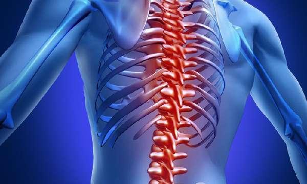 Невралгия левой лопатки симптомы и лечение