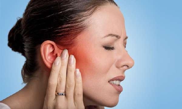 Меновазин при невралгии тройничного нерва