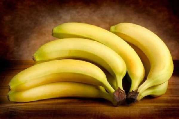 Бананы при гастрите: можно или нет