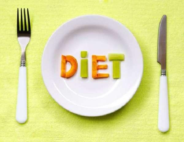 Питание и диета при кишечной инфекции