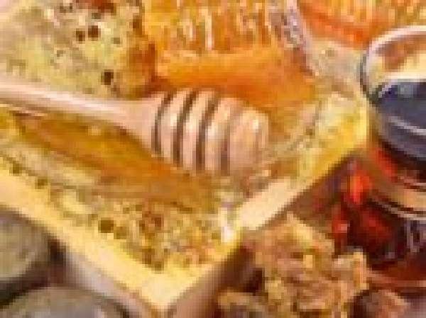 Польза и вред меда для печени: лечение, полезен ли, как влияет