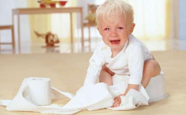 Лекарства от ротовирусных инфекций для детей