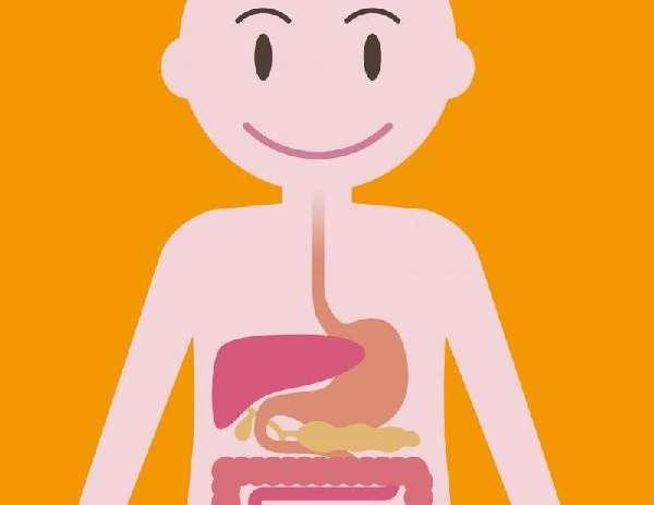 Дисбактериоз у грудничка