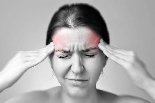 Лучшие таблетки от мигрени и головной боли