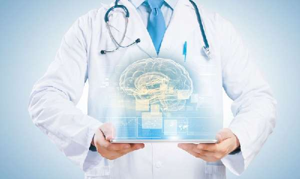 невропатолог