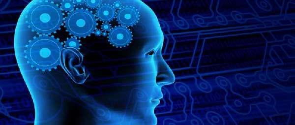 стимуляция работы мозга