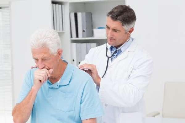 Назначение оксигенотерапии