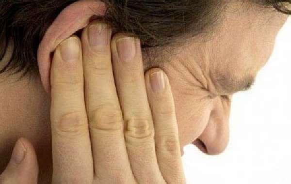 Ангина, как причина другихзаболеваний