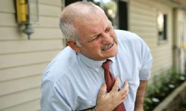 Каким бывает пневмоторакс?
