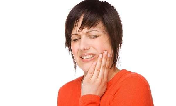 Симптомы стафилококковой инфекции фото