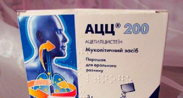 Лекарственные препараты разжижающего действия фото