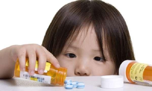 Причины, классификация и симптомы болезни