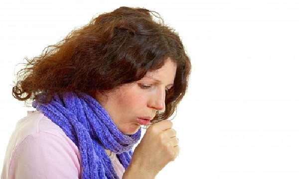 Симптоматика появления жидкости в легких