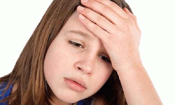 Симптомы острого синусита верхнечелюстных пазух фото