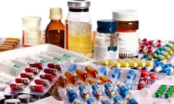 Методики лечения
