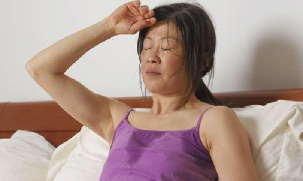 Признаки и симптомы туберкулезной инфекции