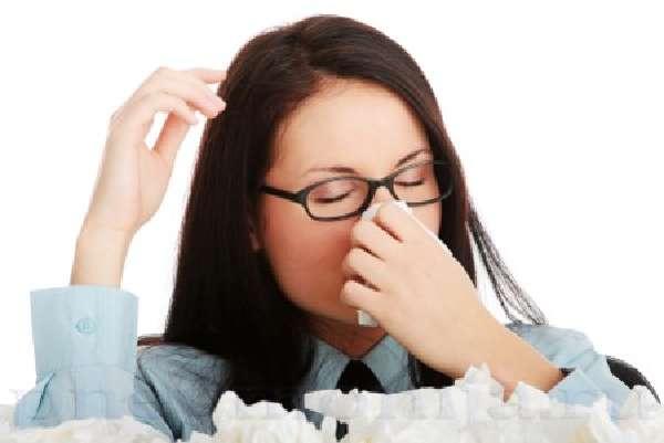 как отличить грипп от пневмонии