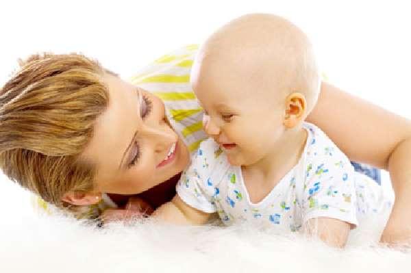 бронхопневмония у ребенка 2 лет
