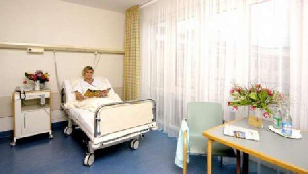 Степени тяжестипневмонии