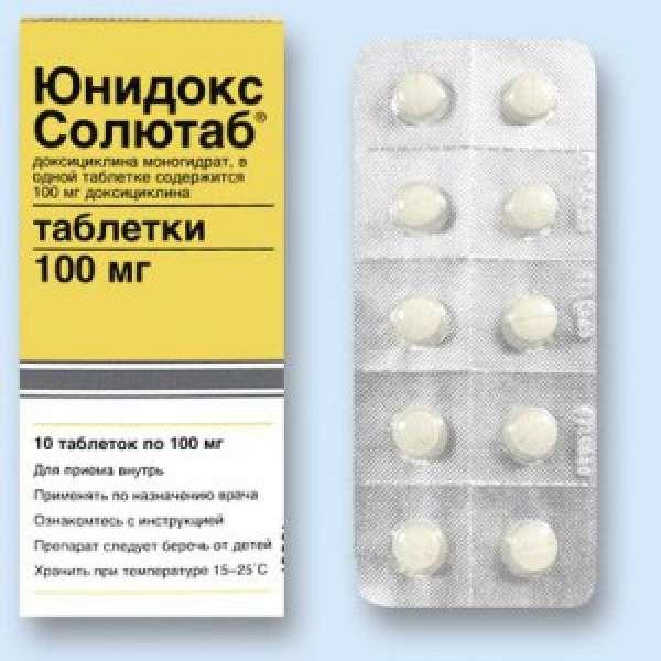 Антибактериальные средства per os фото