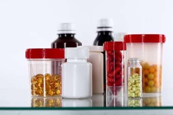 Классы антибиотиков для лечения пневмонии
