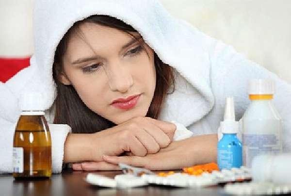 Какие препараты используют чаще всего?