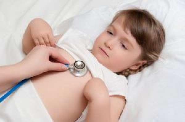 Разграничение видовпневмонии