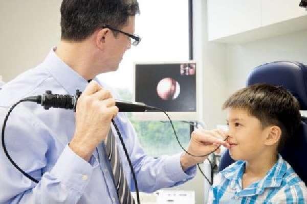 Что может увидеть врач? фото