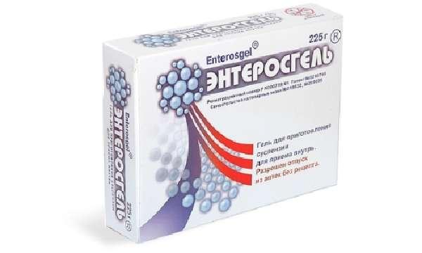 Самые распространенные медикаменты от аллергического насморка фото
