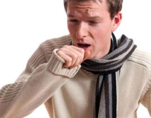 Варианты течения болезни