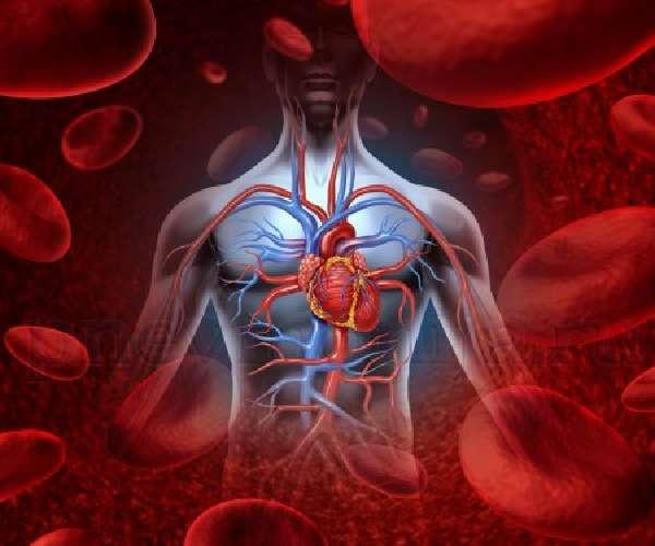 патологии сердца могут приводить к инфаркт-пневмонии