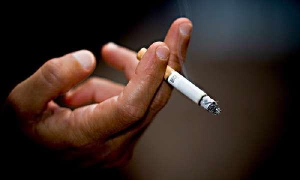 Кто рискует заболеть бронхиальной астмой? фото