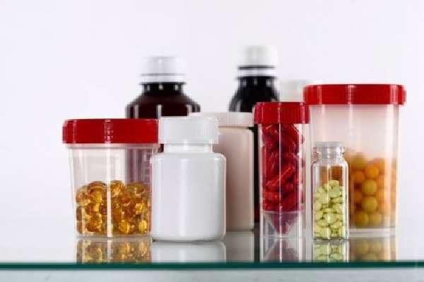 Особенности иммунитета, влияющие натечениеболезни