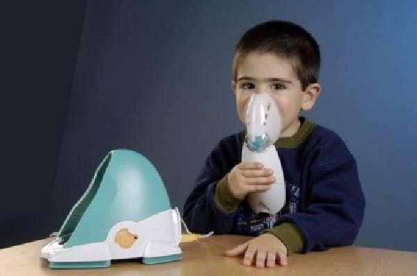 Как ускорить и облегчить отхождение мокроты в домашних условиях