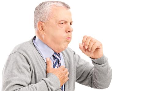 Причины и признаки возникновения бронхиальной астмы фото