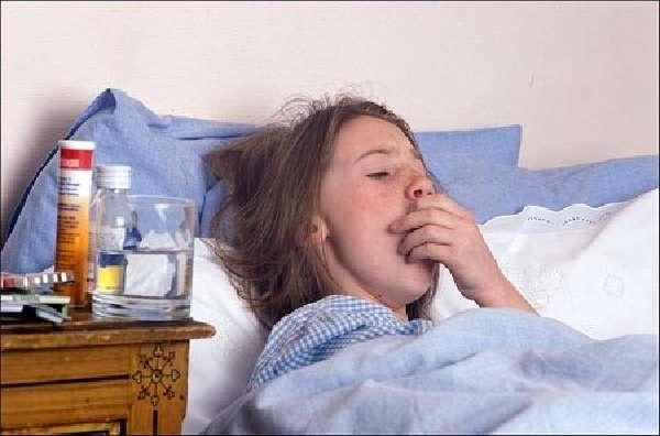 Возбудители ИВЛ-ассоциированной пневмонии