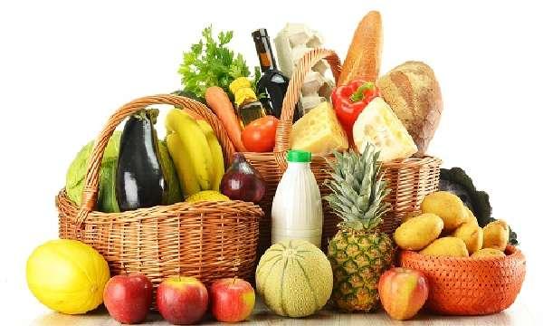 Принципы лечебного питания