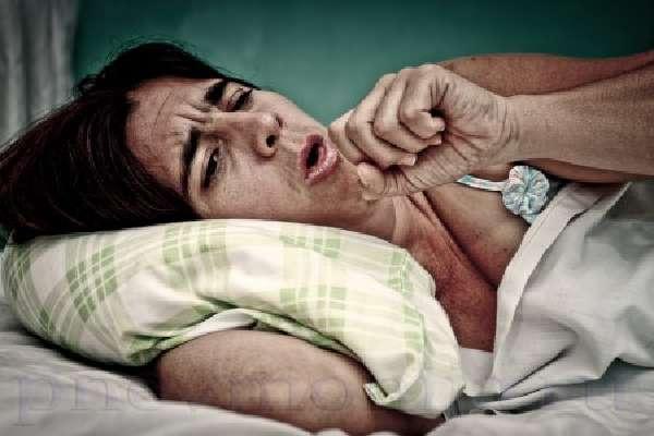 Антибиотикорезистентность и прогноз у лежачего больного