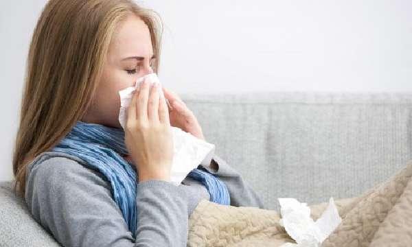 Разновидности заболевания и его основные симптомы