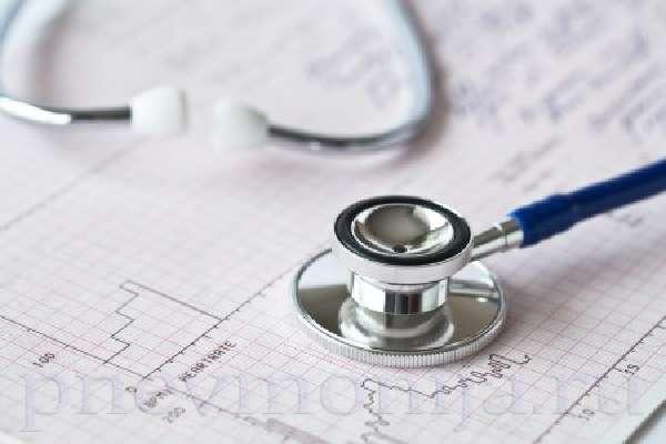 Классификация негоспитальнойформы по МКБ 10 и клиническая