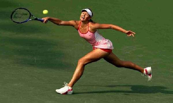 Каким видам спорта отдать предпочтение? фото